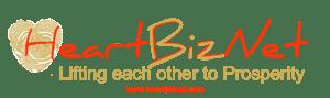 heartbiz brand net Ultimate Version